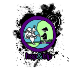 logo officiel Hop&Trip